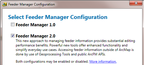 FeederManager2_3