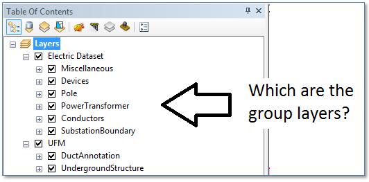 GroupLayers_000