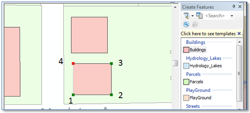 PolygonLeakage_002
