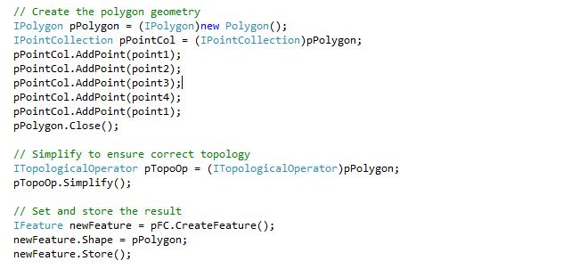 PolygonLeakage_007