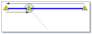 Repairing_Geometries_2