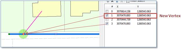 Repairing_Geometries_3