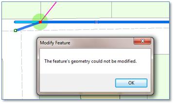 Repairing_Geometries_4