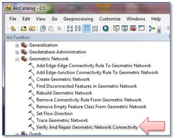 Repairing_Geometries_6